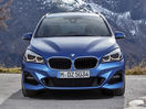Poza 17 BMW Seria 2 Gran Tourer facelift