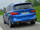 Poza 23 BMW Seria 2 Gran Tourer facelift