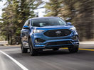 Poza 3 Ford Edge SUA
