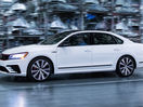 Poza 8 Volkswagen Passat GT SUA