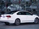 Poza 6 Volkswagen Passat GT SUA