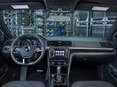 Poza 16 Volkswagen Passat GT SUA