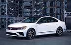 Volkswagen Passat GT SUA