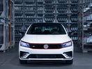 Poza 2 Volkswagen Passat GT SUA