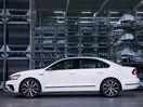 Poza 4 Volkswagen Passat GT SUA