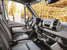 Poza 9 Mercedes-Benz Sprinter Utilitara Camion