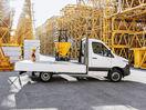Poza 6 Mercedes-Benz Sprinter Utilitara Camion