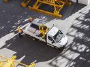 Poza 7 Mercedes-Benz Sprinter Utilitara Camion