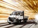 Poza 5 Mercedes-Benz Sprinter Utilitara Camion