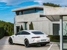 Poza 16 Mercedes-Benz AMG GT Coupe