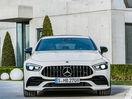 Poza 18 Mercedes-Benz AMG GT Coupe