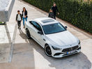 Poza 14 Mercedes-Benz AMG GT Coupe
