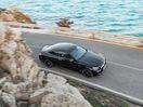 Poza 21 Mercedes-Benz Clasa C Coupe facelift