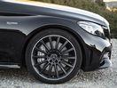 Poza 41 Mercedes-Benz Clasa C Coupe facelift