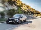 Poza 4 Mercedes-Benz Clasa C Coupe facelift