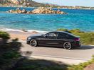 Poza 9 Mercedes-Benz Clasa C Coupe facelift