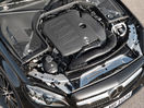 Poza 26 Mercedes-Benz Clasa C Cabrio facelift