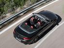 Poza 11 Mercedes-Benz Clasa C Cabrio facelift