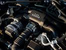 Poza 35 Subaru BRZ facelift