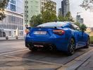 Poza 14 Subaru BRZ facelift