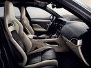 Poza 23 Jaguar F-Pace SVR -