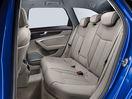 Poza 22 Audi A6 Avant