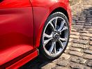 Poza 8 Ford Fiesta Van