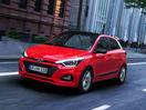 Poza 19 Hyundai i20 facelift