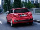 Poza 7 Hyundai i20 facelift