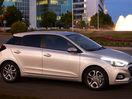 Poza 12 Hyundai i20 facelift