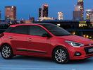 Poza 22 Hyundai i20 facelift