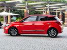 Poza 21 Hyundai i20 facelift