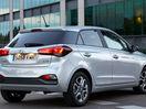 Poza 17 Hyundai i20 facelift