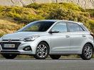 Poza 20 Hyundai i20 facelift
