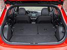 Poza 35 Hyundai i20 facelift