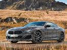 Poza 28 BMW Seria 8