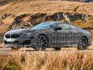 Poza 30 BMW Seria 8