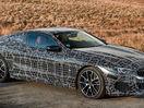 Poza 32 BMW Seria 8