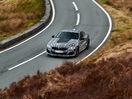 Poza 48 BMW Seria 8