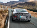 Poza 26 BMW Seria 8