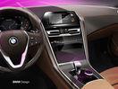Poza 68 BMW Seria 8