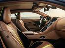 Poza 23 Aston Martin DB11 AMR