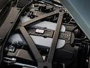 Poza 28 Aston Martin DB11 AMR