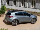Poza 12 Kia Sportage facelift