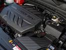 Poza 74 Kia Sportage facelift
