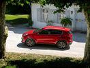 Poza 44 Kia Sportage facelift