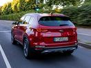 Poza 37 Kia Sportage facelift