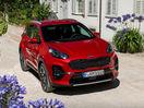 Poza 50 Kia Sportage facelift