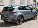 Poza 14 Kia Sportage facelift