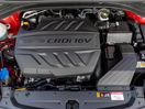 Poza 72 Kia Sportage facelift